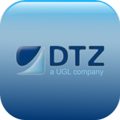 DTZ Property Network Pte Ltd icon