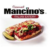 Mancinos1230 N.Nappanee Street icon