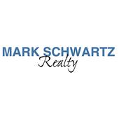 Mark Schwartz Realty icon