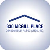 330 McGill Place Condo Assn icon