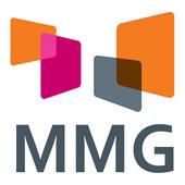 MMG Health icon