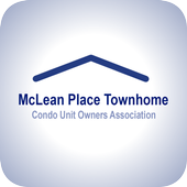 McLean Place Townhome UOA icon