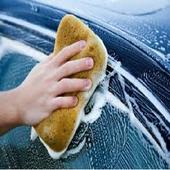 My Car Wash icon