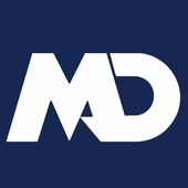 M.A.D. House icon