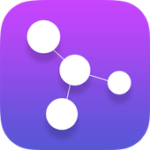 Mid-Atlantic Networking icon