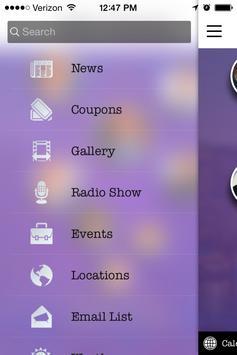 Mid-Atlantic Networking apk screenshot