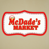 McDade's Markets icon