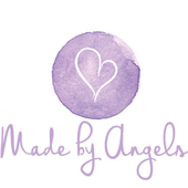 Made By Angels icon