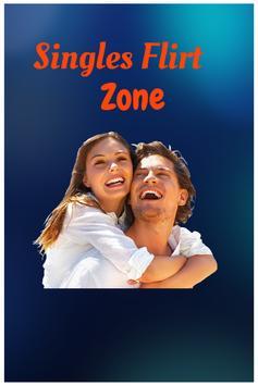 Singles Flirt Zone apk screenshot