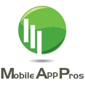 Mobile App Pros icon