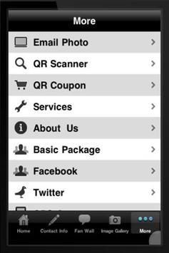 Mobile App Pros apk screenshot