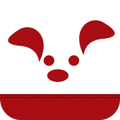 Maru Maru Pet Services icon