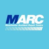Manchester Accident Repair icon