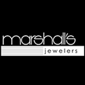 Marshall's Jewelers icon