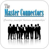The Master Connectors icon