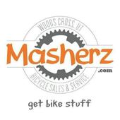 Masherz icon