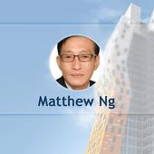 Matthew Ng Property icon