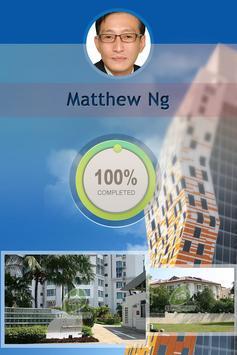 Matthew Ng Property apk screenshot