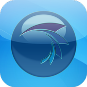 MaxxVault LLC icon