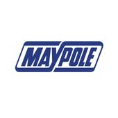 Maypole Ltd icon