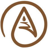 Куйбышев Нефть icon