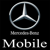 Mercedes Benz of Mobile icon