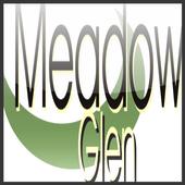 Meadow Glen Communicator icon
