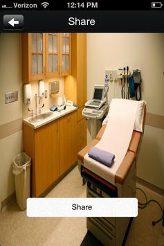 Medical Assistant Jobs apk screenshot