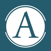 Алексин - мобильный портал icon