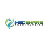 MEDSHARE TECHNOLOGIES icon