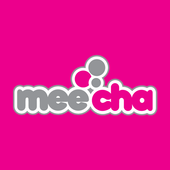 Mee-Cha Bubble Tea icon