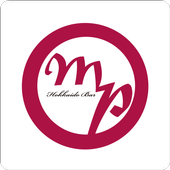 The Melting Pot icon