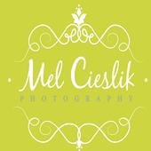 Mel Cieslik icon
