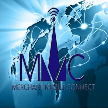 Merchant Mobile Connect apk screenshot