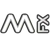 Metall FX icon