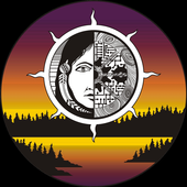 Metis Local 1935 icon