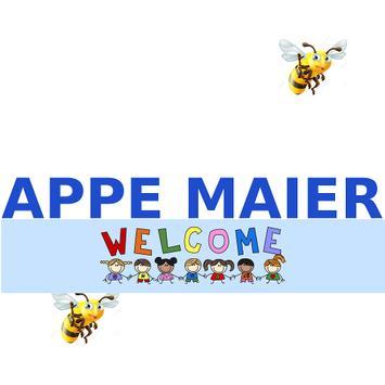 Appe Maier apk screenshot