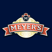 Meyers Pet Care icon