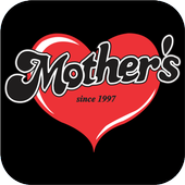 Mother's Grille icon