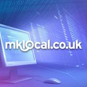 MK Local icon
