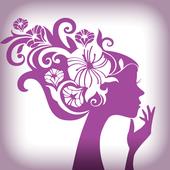 Macarthur Hair & Beauty Supply icon