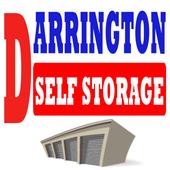 Darrington Self Storage icon