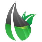 Minnoco icon