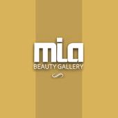 Mia Beauty Gallery icon