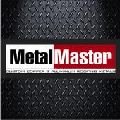 Metal Master Shop icon