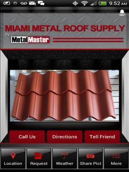 Metal Master Shop apk screenshot