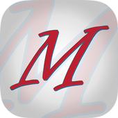 Michiana Heating & AC icon