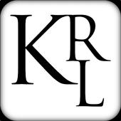 Kamloops Real Estate Listings icon