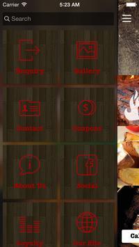 Micky's Steakaway apk screenshot