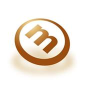 Midas Selection icon
